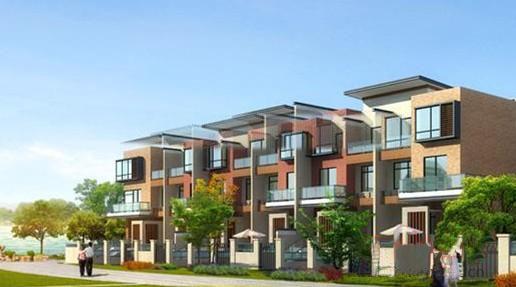 工程地址 武汉官湖郡别墅   250平方米 客户要求 家里的人比较多