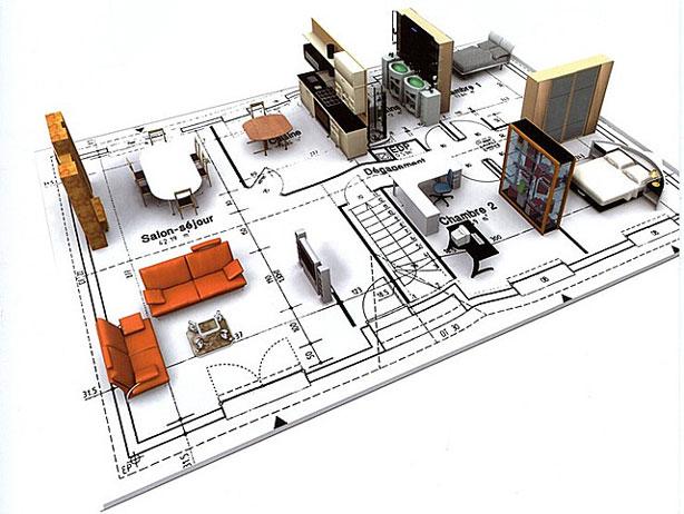 售楼中心中央空调是针对购买楼盘的业主的所处建筑来决定的,以来要符合售楼部本身的建筑风格,二来要消除噪音,让人感觉舒适大气,另外售楼部后期楼盘售罄之后,可能会用作商铺和其他用途,所以一定要考虑到二次改造的成本,一般来说,装多联机要复杂一些,而且二次改造需要将氟全部放出来。下面跟大家大致讲解一下集中最为常见的解决方案,所以,从费用的角度来说,二者的费用差不多,从后期改造的角度来说,水系统要方便一点。 武汉绿房子新能源有限公司是湖北省内最早从事地源热泵系统设计安装的服务单位之一,重点项目包括地源热泵、空气源